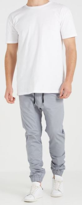Cotton On Drake Joggers