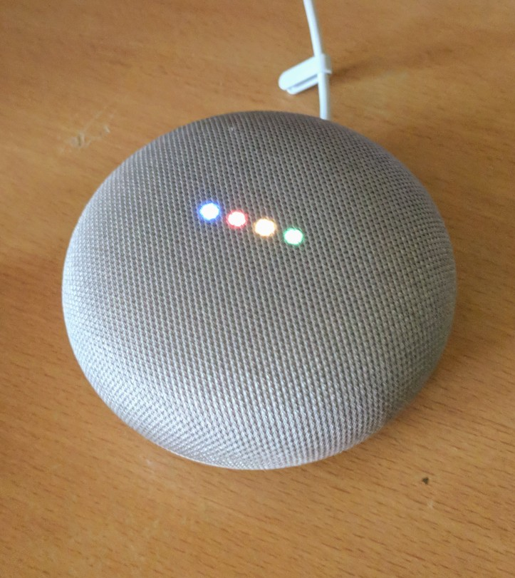 Google Home Mini.jpg