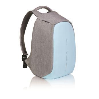 XD Deisgn backpack.jpg