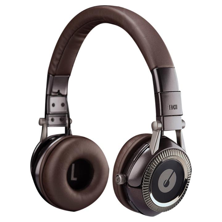 Pendulumic Tact T1 headset