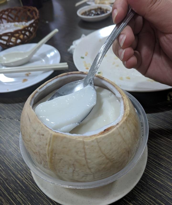 Chilled coconut custard.jpg