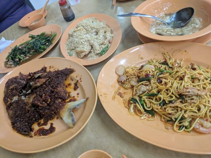 Old Lai Huat set dinner.jpg