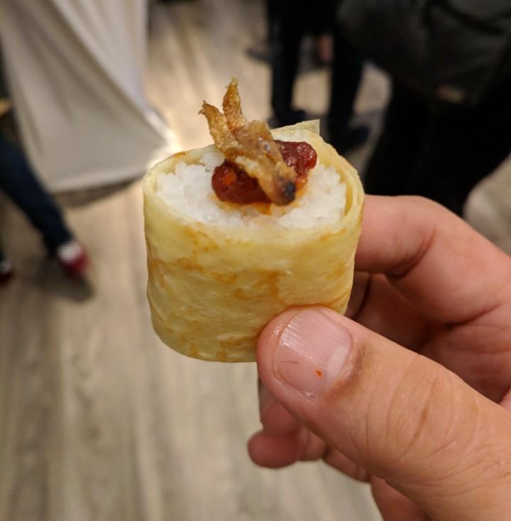 Nasi lemak roll.jpg