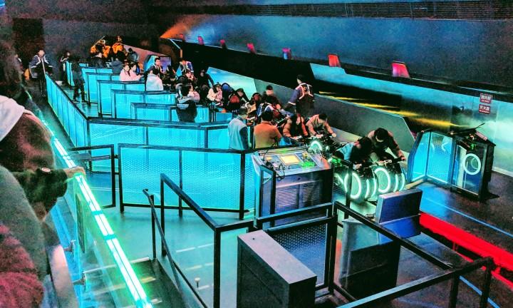 Disney Tron.jpg