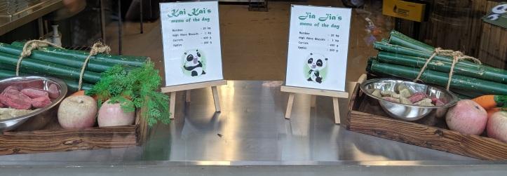 Panda menu.jpg